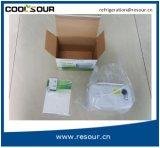 Pompa fissata al muro di Coolsour, pompa condensata RS-24A/PC-24A, RS-40A/PC-40A