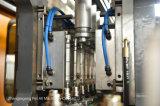 De automatische Blazende Machine van de Fles voor Dranken