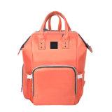 Mamãe multifuncional Fraldas para bebés mochila exterior bag bolsa Maternidade Fraldas