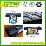 Hochgeschwindigkeitsroland Truevis Sg-540, Drucker Sg-300/Schnittmeister für Digital-Drucken