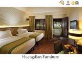 販売の安い厚遇の家具(HD649)のためのホテルの調度品