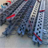 Соединение расширения формы перста высокого качества для моста