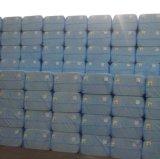 PET Tasche aus Polyäthylen für Bunker-Mais-Transport