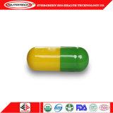 Melhores tabuletas por atacado do pó de Multivitamin para cuidados médicos