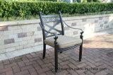 جديدة حديقة [كست لومينوم] ثابت كرسي تثبيت أثاث لازم