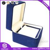 Роскошная Handmade коробка подарка картона Jewellery