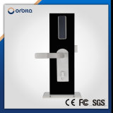 Stainless Steel Smart Card Electronic RFID Lock Hotel