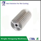 OEM della Cina del radiatore di illuminazione