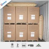 Быстро доведите до нормы давление клапана бумаги&PP Dunnage подушки безопасности для контейнерных и погрузчика