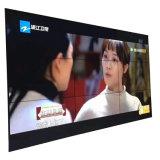 LCD表示のビデオ壁の接続スクリーンを広告する昇進の接触