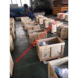 Macchina Sn-Tmyj80 100~350kg, 0.35~0.8kg della trazione innestata Dumbwaiter