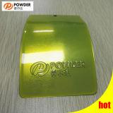 Электростатический разряд термореактивные порошковые покрытия для металла