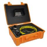 Камера для обнаруживать осмотр утечки для камеры утечки воды