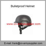 Шлем оптового дешевого PE Nijiiia Aramid предохранения от армии Китая баллистический