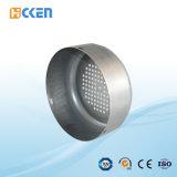 Soem-MetallStampiing mechanische Ersatzteil-Automobil-Teile