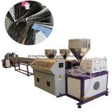 가구 등나무 압출기 기계