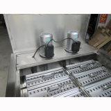 Berufseispopsicle-Maschine des Panasonic-Kompressor-R404A
