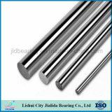 Chaud ! Arbre professionnel d'acier du carbone de constructeur de roulement pour le matériel de forme physique (WCS SFC 16mm - 40mm)