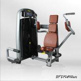 Salle de gym du matériel de fitness Body Building Commercial Machine papillon