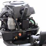 F20abms-Efi 20HP 4-Stroke Außenbordmotor
