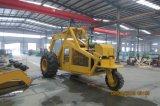Hot vender cargador de la caña de azúcar de la máquina cosechadora Suagrcane Sugacane