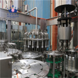 De Levering van de Lage Prijs van de Fabrikant van de Machine van de Productie van het Vruchtesap