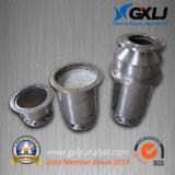 가벼운 상업용 차량 변환기를 위한 디젤 엔진 미립자 (LCV) 필터