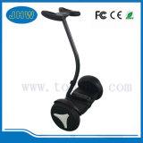 Управление Bluetooth электрическая Германия Hoverboard APP 2 колес