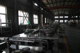 하얼삔과 Tsingtao 맥주를 위한 자동적인 깡통 맥주 충전물 그리고 밀봉 기계 가격