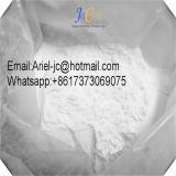 Usnea extrait intermédiaire pharmaceutique antibactérien CAS 125-46-2 l'acide usnique