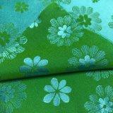 heller Jacquardwebstuhlspandex-Satin der Blumen-50d*75D+40d für Nightgown und Unterwäsche 01