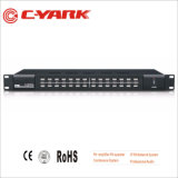 C-Yark High Quality Wireless Conference Microphonous To charge