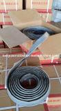 Swellable резиновый штанга Waterstop для конкретных соединений