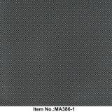 Tcs 서류상 Hydrographics 필름 탄소 패턴 아니오를 인쇄하는 최신 인기 상품 물 이동: Ma386-1