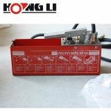 싼 좋은 소매가 휴대용 압력 수동 테스트 펌프 (RP-50)