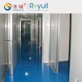 製造の供給の低価格の高品質HPMCのHydroxypropylメチルセルロース