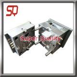 Precisione di CNC, automobile del hardware, acciaio inossidabile, lavorare di alluminio