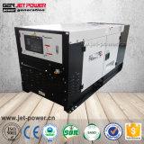 generatore del biogas del gas della natura di 15kVA 20kVA 30kVA GPL con il prezzo