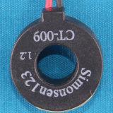 測定のための工場価格の変流器