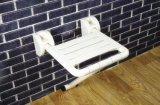 Accesorios de médicos de pasamanos de escaleras en espiral de PVC de pared en el Hospital