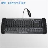 Beweglicher heller funktionellhauptcontroller des Controller-DMX 200