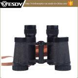 전술상 8X30 62 작풍 망원경 옥외 사용