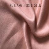 Neue Maulbeere-roher Silk Ausdehnungs-Satin, Silk Satin-Gewebe. Silk Charmeuse Gewebe