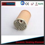 riscaldatore di ceramica di 230V 3900W per il tostacaffè