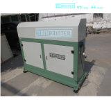 병, 물통, 쓰레기통 실린더를 위한 기계를 인쇄하는 고품질 물통 스크린