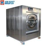 صناعيّة/صناعة /Laundry /Washing /Washer /Commercial مغزل آلة [50كغس] [100كغس] [120كغس]