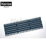 Hairise 500 Fieberhitze-Rasterfeld-Plastikriemen-Klipp für Nahrung und Getränk