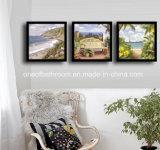 Fotos del colgante de pared de buena calidad