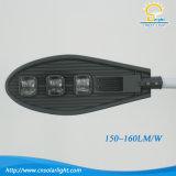 150W de alta potencia certificada Ies AC Farolas LED