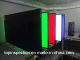 De Dienst van de inspectie voor Elektronische Producten